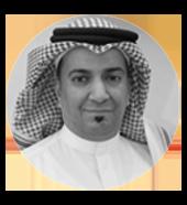 Hani Abu Al-Saud